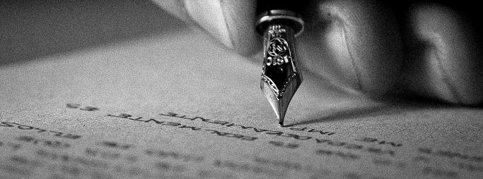 descriptive essay 100 words lyrics Descriptive essay, 100 words song sign up for facebook today to discover local businesses near you.