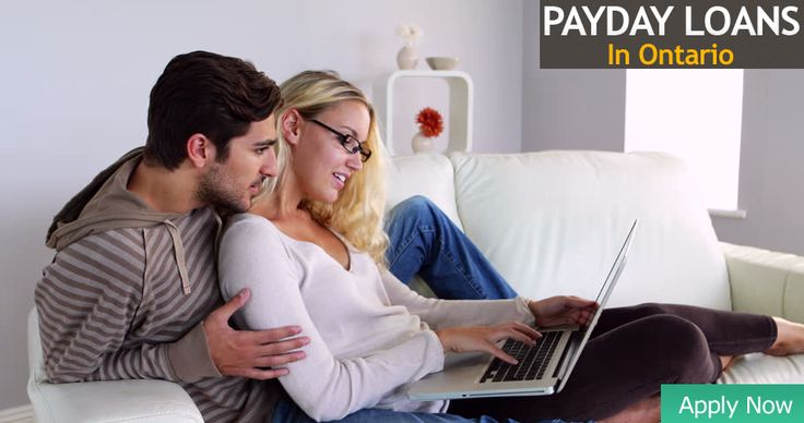 Same Day Payday Loans: Fast Cash Assistance For Urgencies