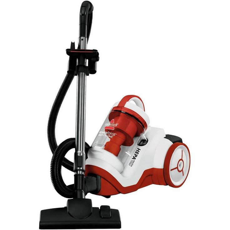 shop for bissell vacuum cleaner online in kerala kochi india at best price on - Bissell Vacuum Cleaners