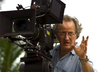 ♒ Director Michael Mann    2009 Public Enemies   2006 Miami Vice   2004 Collateral   2001 Ali