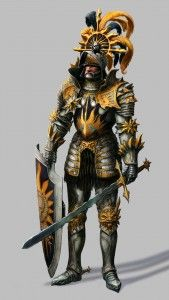 knight-of-the-blazing-sun-warhammer-40-000-game-mobile-wallpaper-1080x1920-14166-3445327042