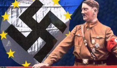 The Secret Real Truth: Άι στο Διάολο Ευρώπη ... Σε 18 μήνες δεν θα υπάρχε...