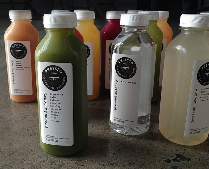 33 best juice cleanse images on pinterest cold pressed juice 3 friends 3 days our annual pressed juicery cleanse giveaway malvernweather Gallery