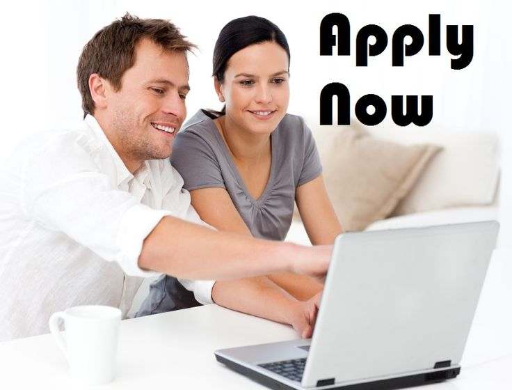 #Quickcashinstallmentloans are an enormous ability obtainable to borrowers who are in require of immediate money with refund period in trouble-free payment. Application procedure is short financial support and through online medium without any issues.