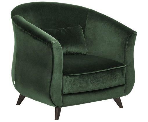 Relaxsessel modern ikea neuesten design for Sessel bequem modern