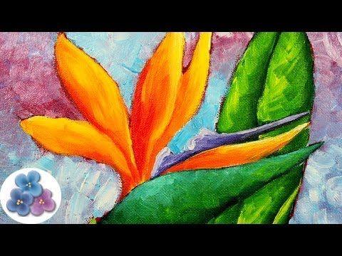 17 best images about dibujo y pintura on pinterest pop - Cuadros para pintar ...