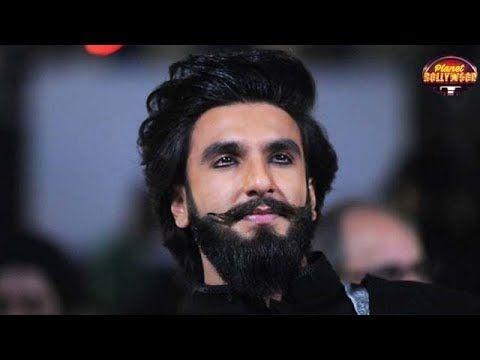 Ranveer Singh Gets Slapped 24 Times For Bhansali's Perfect Shot | Bollywood News - https://www.pakistantalkshow.com/ranveer-singh-gets-slapped-24-times-for-bhansalis-perfect-shot-bollywood-news/ - http://img.youtube.com/vi/gh54O6d2mgw/0.jpg