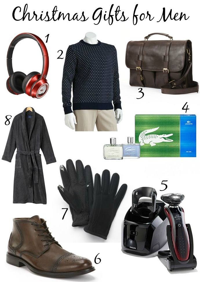 christmas gifts for guys 65 best gifts for images on gift for 31354