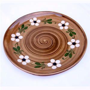 poterie alsacienne - Recherche Google