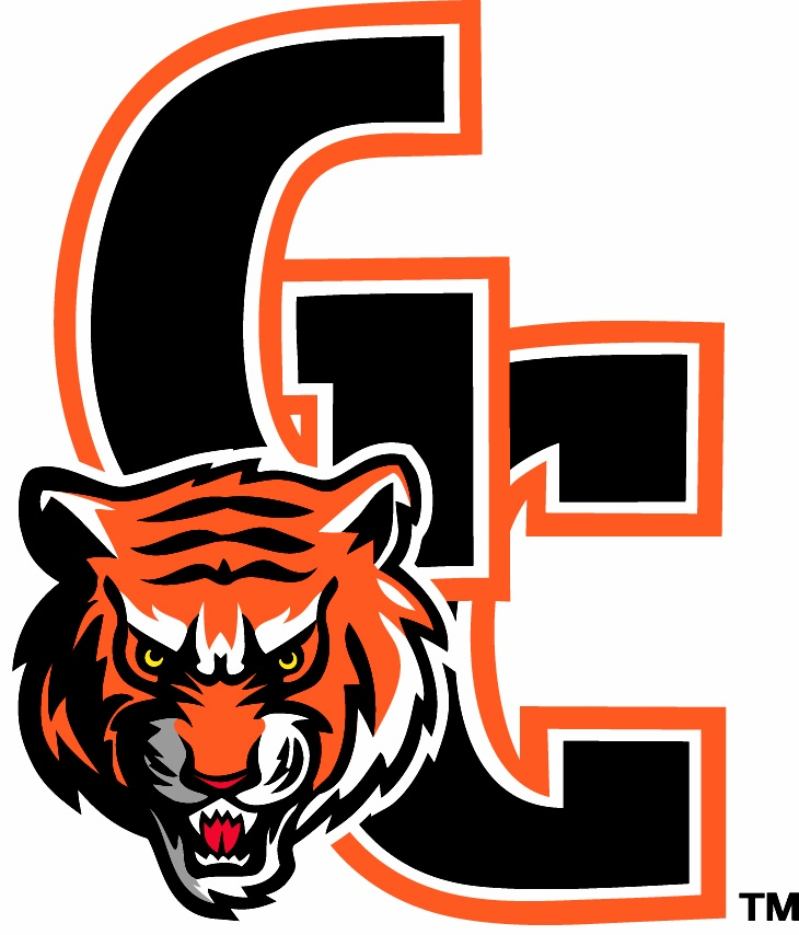 Georgetown Athletics