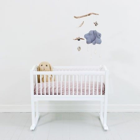 Gallery / Seaside kids collection
