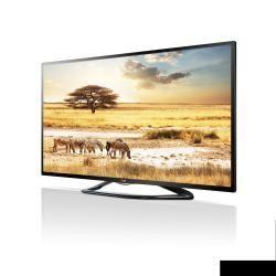 LED LCD TV 60 (FHD).