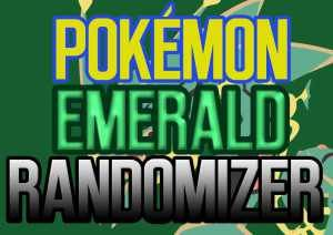 Pokémon Emerald Randomizer [PT-BR] DOWNLOAD | pokemon moon and sun