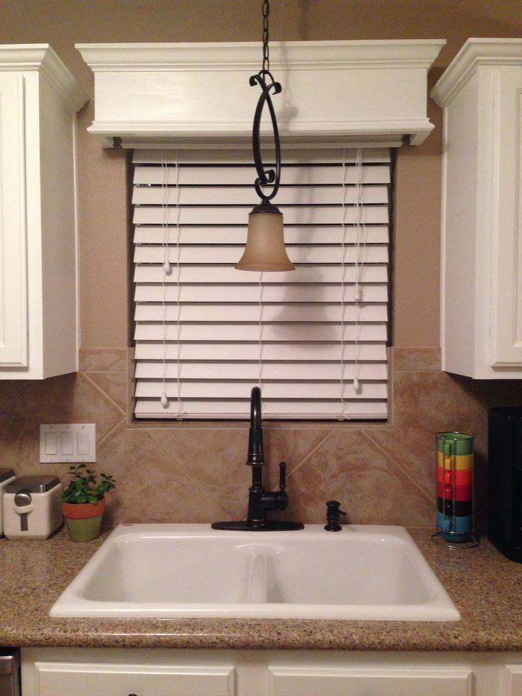 47 best images about custom drapes on pinterest window for Kitchen cornice ideas