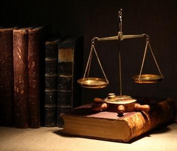 quels sont les lois les plus insolites encore en vigueur ?