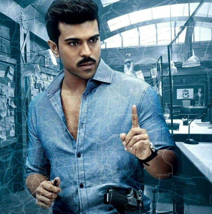 One day to gooo....... Waiting curiously @ Dhruva RC