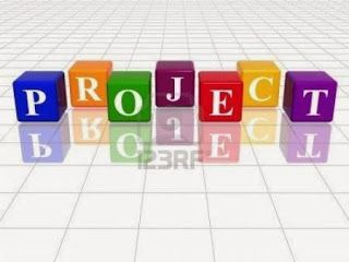 Home business ideas for civil engineers.