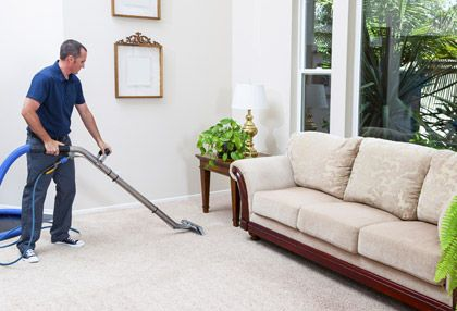 You will certainly need to keep in mind that professional services of carpet cleaning Maidenhead offered by experts is the only way for you to breathe in a fresh and healthy environment.