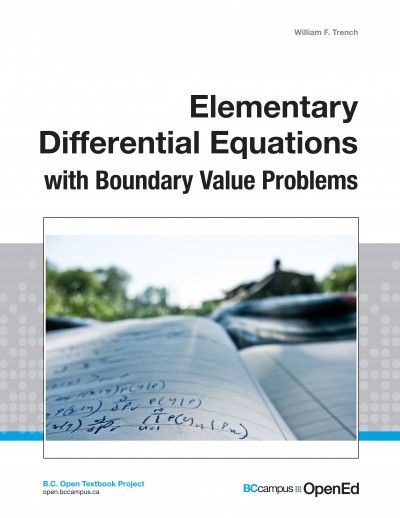 21 best maths and physics images on pinterest physical science 20 free open math textbooks covering arithmetic calculus stats linear algebra fandeluxe Choice Image