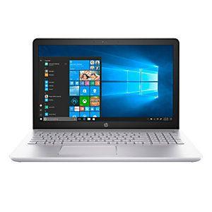 HP+Pavilion+Laptop%2C+15.6%26quot%3B+Screen%2C+8th+Gen+Intel%26reg%3B+Core%26trade%3B+i5%2C+8GB+Memory%2C+1TB+Hard+Drive%2C+Windows%26reg%3B+10+Home%2C+15-cc152od