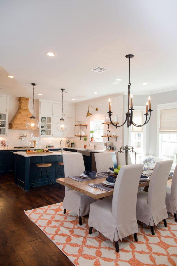 54 best board batten fireplace images on pinterest fireplace ideas interior decorating. Black Bedroom Furniture Sets. Home Design Ideas