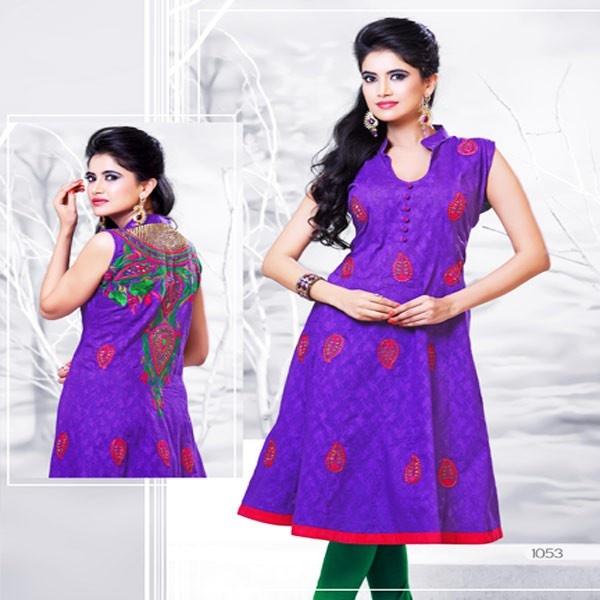 Smart Designer Kurties Shop Online @ http://jugniji.com/suits/smart-designer-kurtis/smart-kurties-2055.html