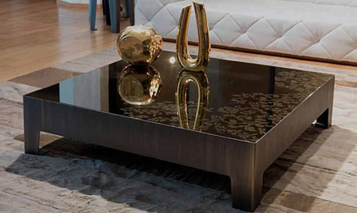 2019 Marble Sofa End Tables Aesthetic Beauty With Charming