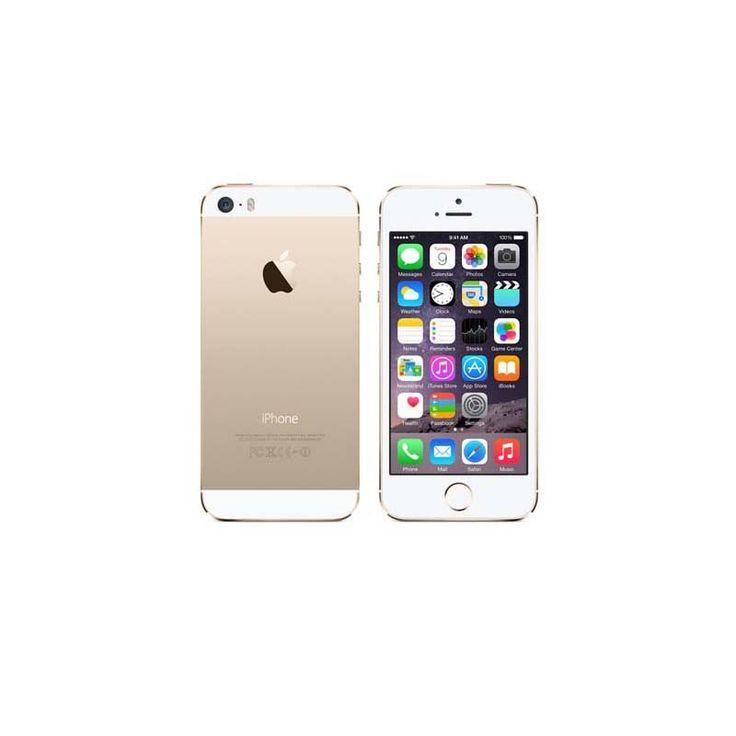 Διαγωνισμος: Κερδισε ενα iPhone 5s 16GB gold απο το Kenko Modish Sushi Bar | LuxuryNights.gr