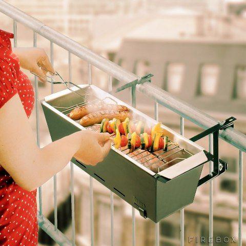 balcony_bbq_01