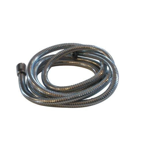American Standard 8888.053 79 All-Metal Hand Shower Hose