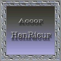 """7085 Accor von Heinz Hoffmann """"HenRicur"""" auf SoundCloud"""