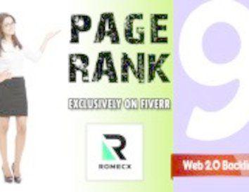 Θα παραδοσω 30 backlinks απο 9 Page rank EDU sites (follow links) !!! for 50€