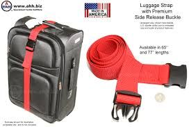 Image result for luggage straps