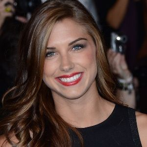 Alex Morgan (American, Football Player) was born on 02-07-1989.  Get more info like birth place, age, birth sign, biography, family, relation & latest news etc.