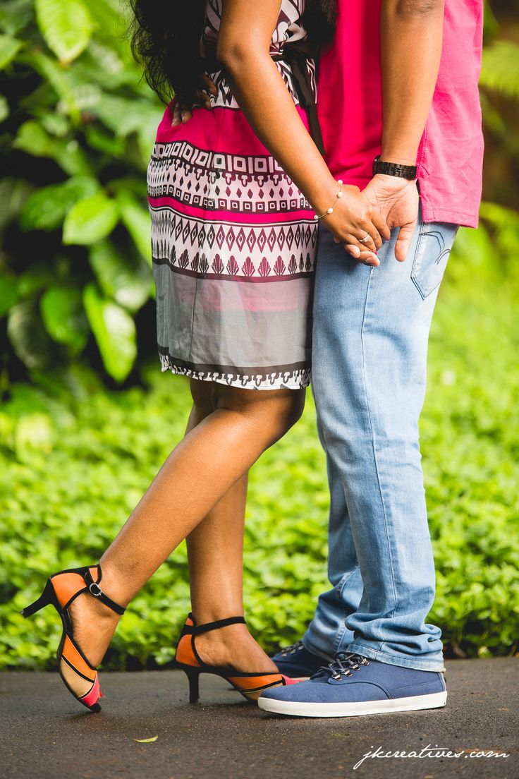 Indian Outdoor Pre/Post wedding Photoshoot at Orange County, Coorg
