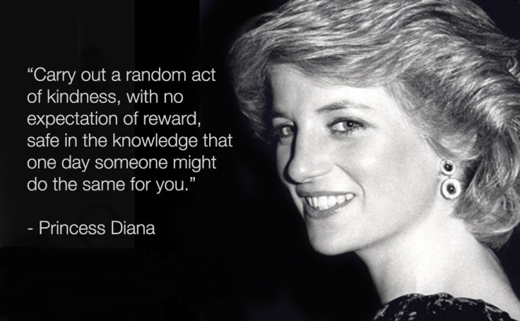Quotes From Princess Diana. QuotesGram
