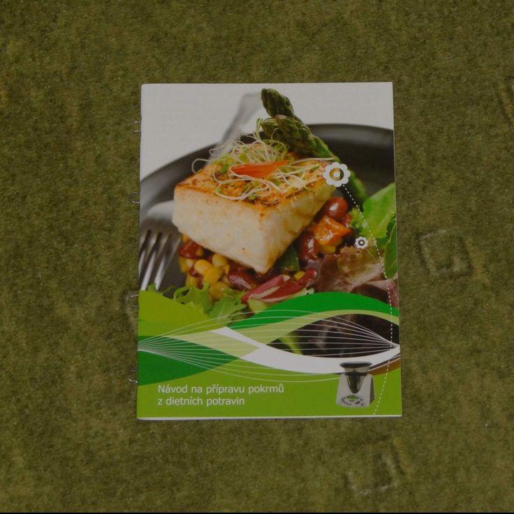 Recept Čína s rýží a sosem od Jan Stříbrný - Recept z kategorie Hlavní jídla - maso