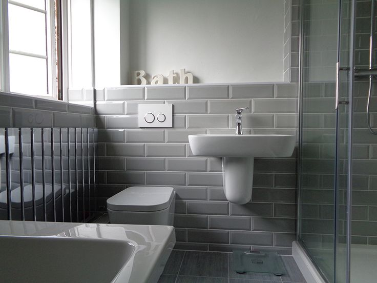 17 Best Images About Bathroom Design And Installation On Pinterest Stunning Bathroom Design Northampton 2018