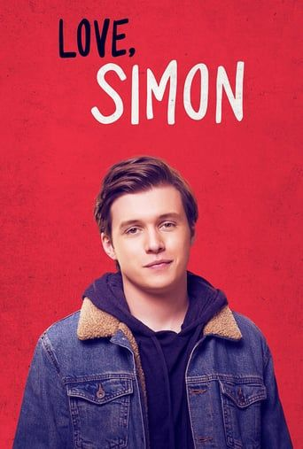 Love, Simon (2018) - Watch Love, Simon Full Movie HD Free Download - [[Comedy Movie]] Watch Love, Simon (2018) [HD] 1080p full-Movie Streaming | 	#movies #moviestar #moviesnews #moviescene #film #tv #movieposter #movietowatch #full #hd
