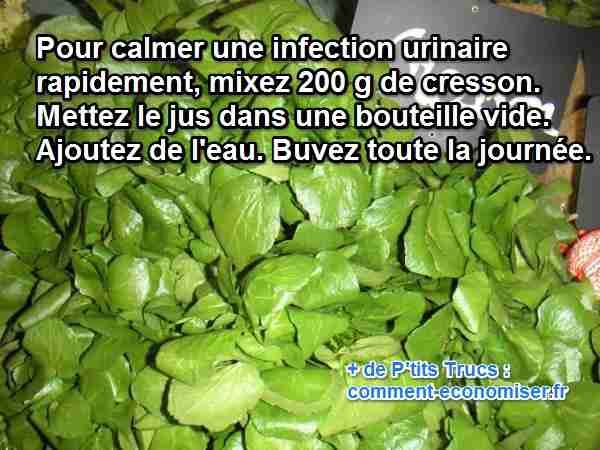 459 best rem des naturels images on pinterest nutrition natural remedies and we have - Comment calmer les coups de soleil ...