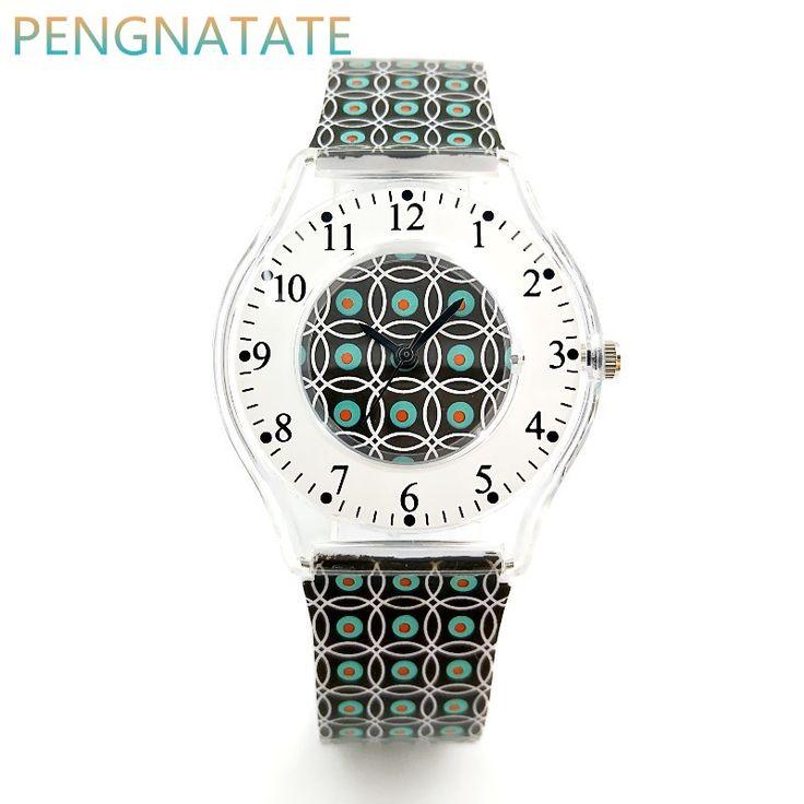 $5.97 (Buy here: https://alitems.com/g/1e8d114494ebda23ff8b16525dc3e8/?i=5&ulp=https%3A%2F%2Fwww.aliexpress.com%2Fitem%2FWILLIS-Brand-Fashion-Women-Quartz-Watch-Leisure-Waterproof-Ultrathin-Plastic-Strap-Wristwatch-Girl-Simple-Clock-Watch%2F32787055773.html ) WILLIS Brand Fashion Women Quartz Watch Leisure Waterproof Ultrathin Silicone Strap Watch Girl Simple Clock Watch PENGNATATE for just $5.97