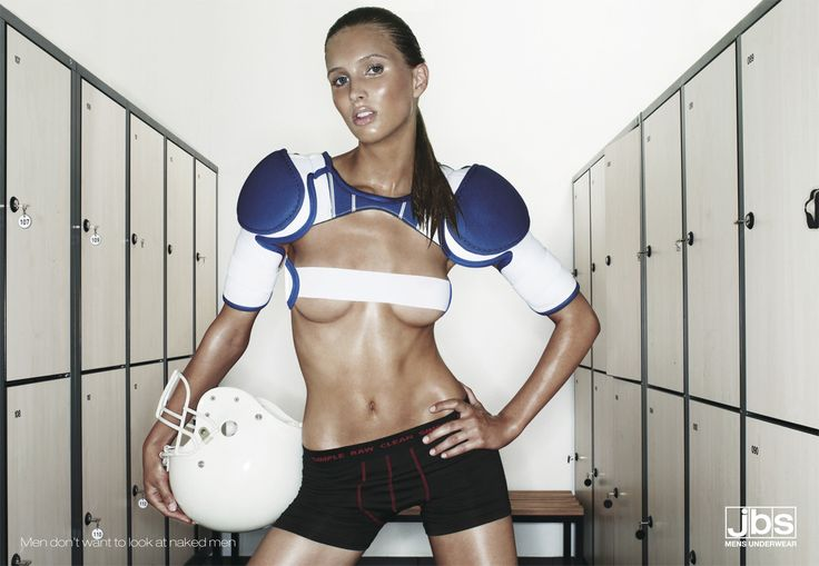 JBS - Men's Underwear | (Rablende) Reklamer | Pinterest | Men's ...