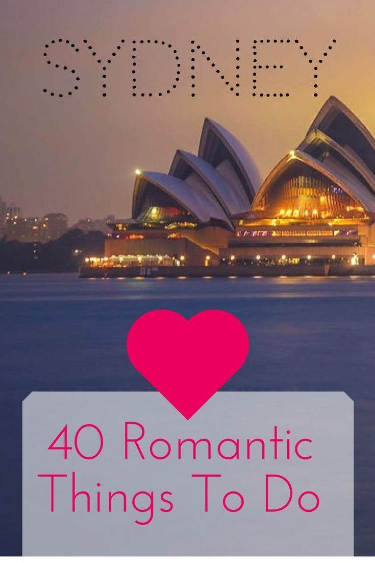 What do dates grow on in Sydney