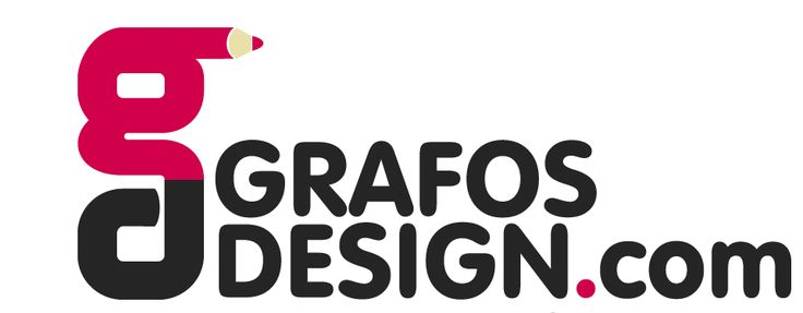 grafos design