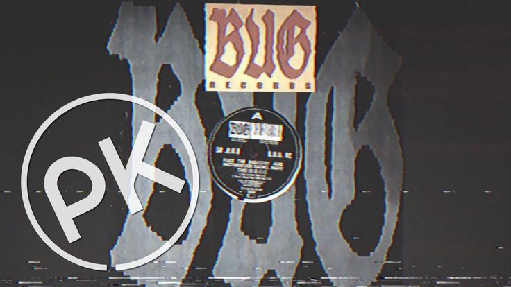 Fuck The Industry and Motherfuck Radio, Man! - This Is B.U.G (Paul Kalkb...