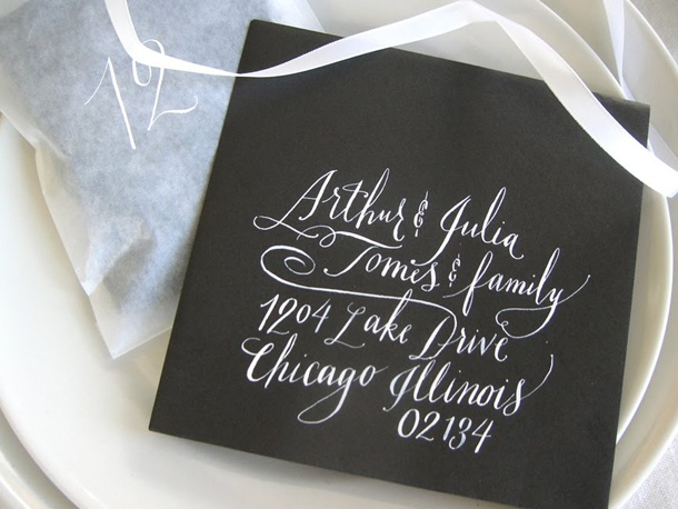 calligraphy: Calligraphy Idea, Hands Drawn Types, Hands Letters, Leigh Well, Inkwel Calligraphy, Fonts, Design, Typography Inspiration, Invitations Envelopes