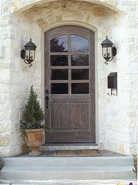 19 Best Front Doors Images On Pinterest Front Doors