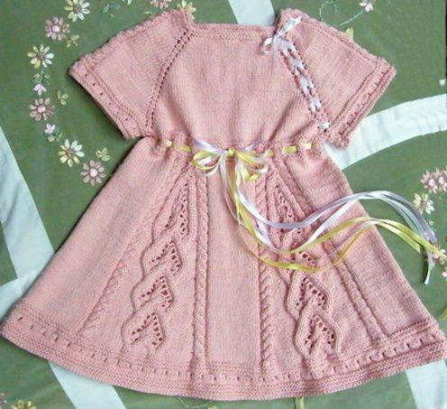 The 55 Best Children Images On Pinterest Baby Knitting Knit