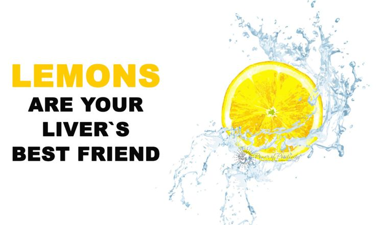 Tired of drinking plain water? Adding a slice of lemon can provide benefits that you probably didn't know about, plus, it'll make your water taste great!