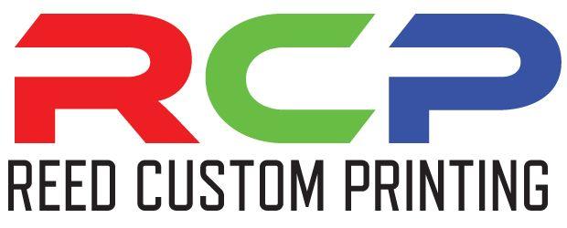 #RCP #ReedCustomPrinting #Printing